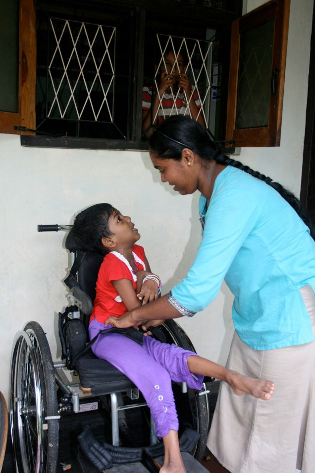 Fridsro Disability Rights3