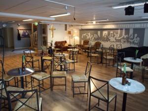 cafe12an-2